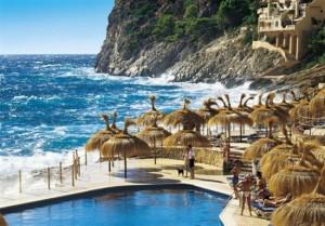 Майорка лучший остров Балеарского архипелага