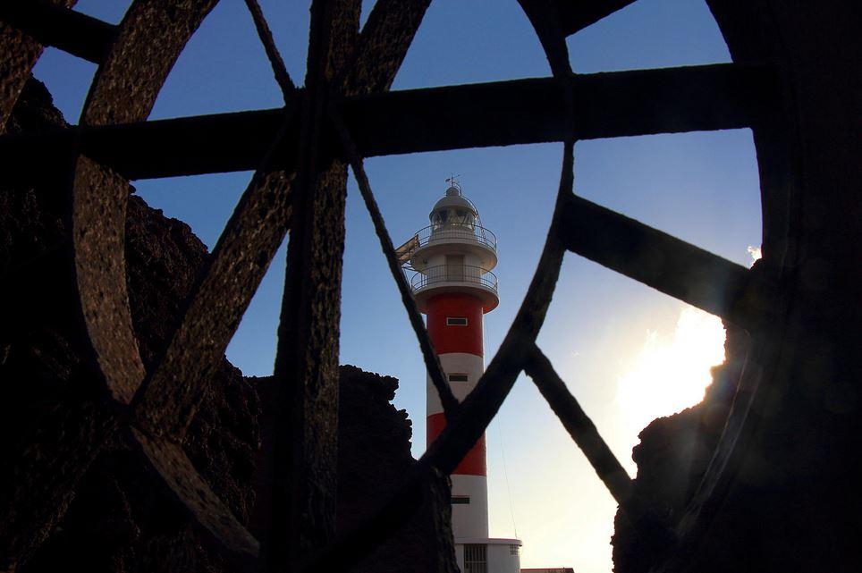 Достопримечательности волшебного острова Тенерифе: неожиданность, контраст и открытие