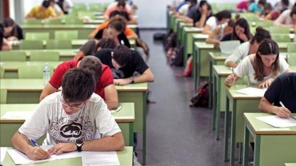 Образование в Испании — отзыв от первого лица