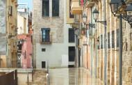 Елена: «Страна — сказка, страна — мечта, Испания»