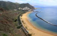 Бархатный сезон на острове Тенерифе – октябрьские каникулы будут лучшими
