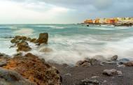 Остров Тенерифе в ноябре — провожаем осень в Испании