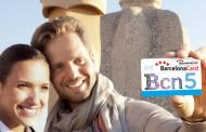 Барселона Кард — смотрим город и экономим