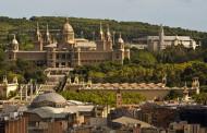 Барселона в апреле — рай для архитекторов, родина гениев и колыбель  туризма