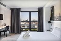 hotel-suite