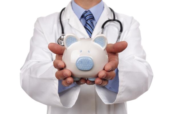 Цена медицинского полиса зависит от многих факторов.