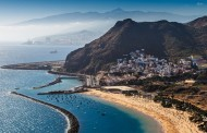 Чем живет остров Тенерифе в марте и что там ждет «весенних» туристов