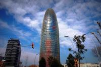 Что самостоятельно псмотреть в Барселоне?