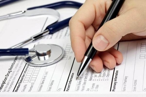 Медицинская страховка для визы в Испанию
