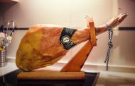 Первый обед в Испании: «Несите мне хамона! Не знаю, что это, но очень уж хочу»