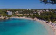 Отдых на испанском острове Менорка — обзор отзывов российских туристов