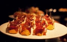 Тапас — кухня и дух Испании в простой закуске