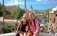 Туристы в Испании стали тратить меньше