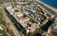 Отель Эстиваль Парк Салоу 4* в Испании — о чём говорят отзывы туристов