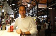 Сангрия — это разве не вино? Секреты традиционного испанского напитка