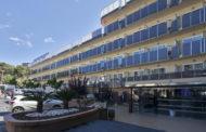 Best Cap Salou 3* – бюджетный пляжный отель: о чём говорят отзывы?
