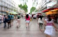 Туристическая Каталония — статистика и перспективы