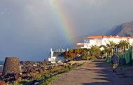 Январь в Тенерифе: отдых на Атлантическом побережье, который не забудется