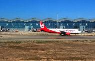 Аэропорт Аликанте — воздушные ворота Коста Бланки