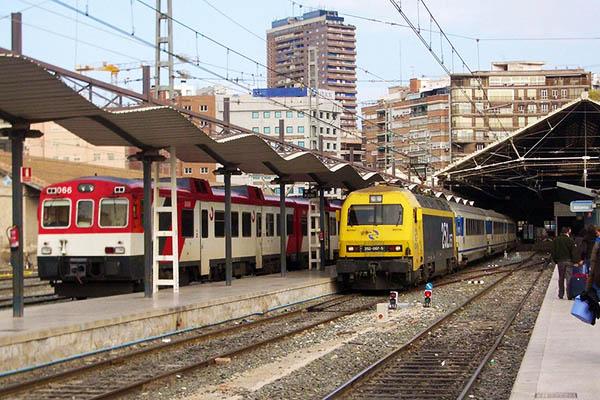 Alacant-Terminal.