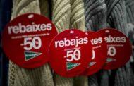Шоппинг и магазины в Таррагоне
