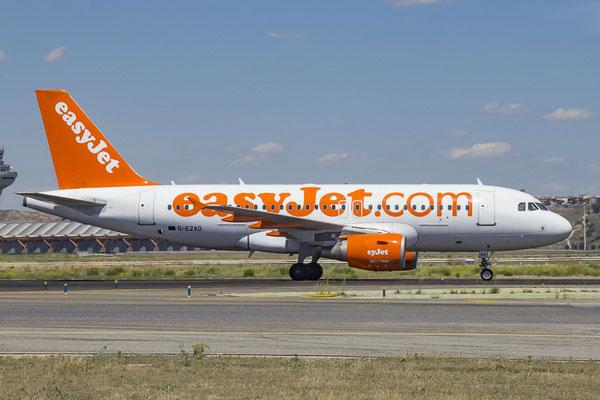 Авиабилеты из Мадрида в Лиссабон.