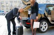 Как добраться из Мадрида в Лиссабон: актуальная информация и полезные нюансы