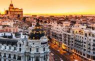 Мадрид воктябре: планируем солнечный ипознавательный отпуск!